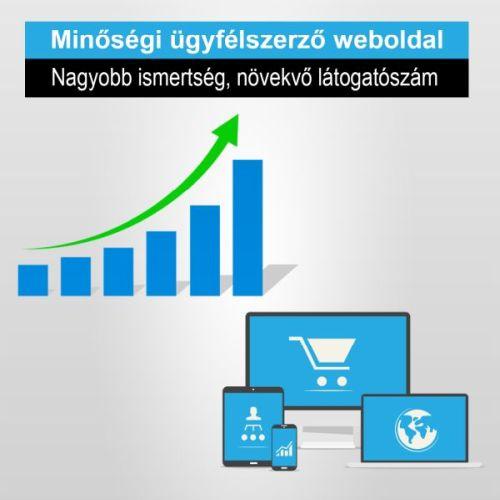 keeriweb-mobil-banner1