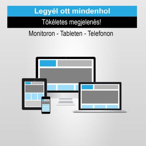 keeriweb-mobil-banner2