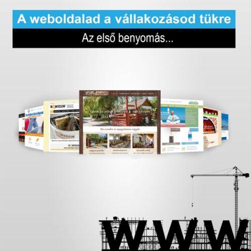 keeriweb-mobil-banner3